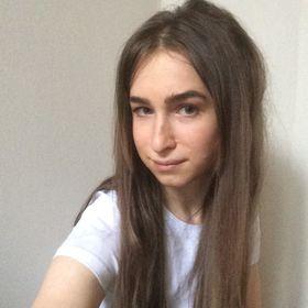 Алексанра Гурова