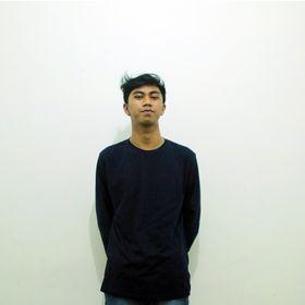 Taufan Dedy