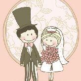 Nefelejcs Esküvői ruha és dekorációs szalon