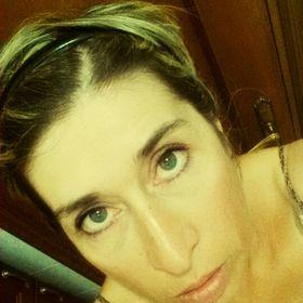 Floriana Rullo