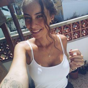 Mireya Delgado