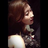 Yuwon Kim