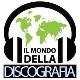 Il mondo della discografia
