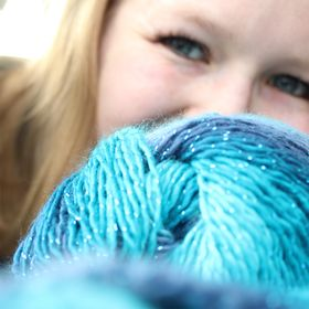 Wilmade (crochet patterns)