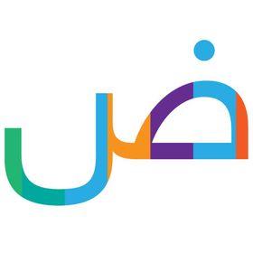 Fluent Arabic