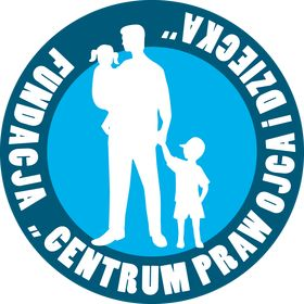 """""""Center for Father and Child's Right"""""""