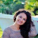 Lorena Handragel