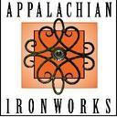 Appalachian Ironworks