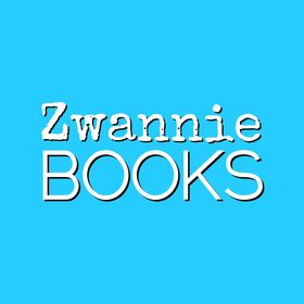 Zwannie Books