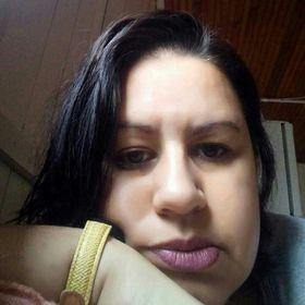 Vanessa Abrantes