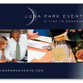 Luna Park Events