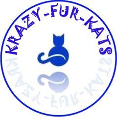 Krazy Fur Kats