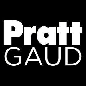 Pratt GAUD