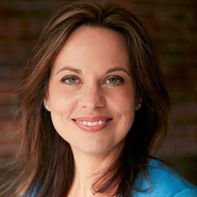 Rebecca Sanderson