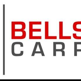 Bellshill Carpets