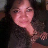 Virginia Jessica Pinto Urzua