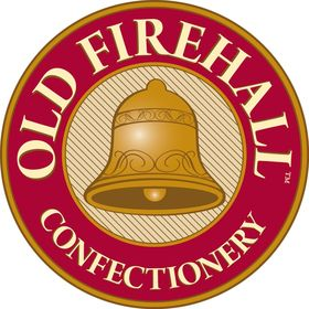 Old Firehall Confectionery