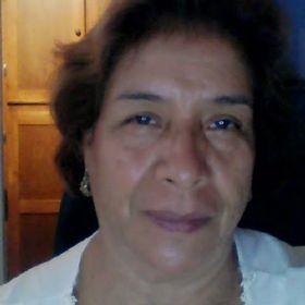 Martha Catalina