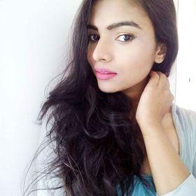 Priyanka POB