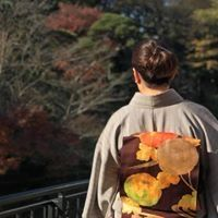 Kimura Sayuri