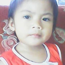 Rahayu Christinawati