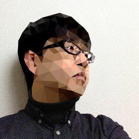 Yoshiaki Kamada