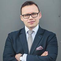 Paweł Podbielskipawel