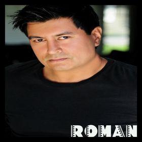 Roman Kahlon