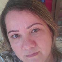 Valdirene Oliveira