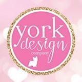 York Design Co