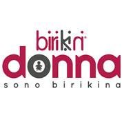 Birikini Italian Fashion Accessories