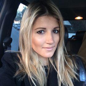 Liana Florou