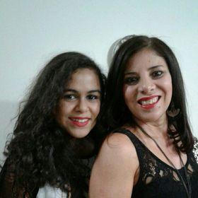 Edimara Rocha