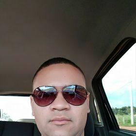 Wesley Viana