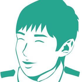 Shinsuke Yashiro