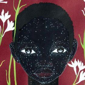 West African Women Artists Through The Sun Signs