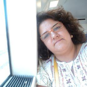 Yolanda Contreras