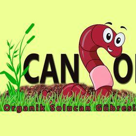 Cansol Organik Gübre ve Tarım