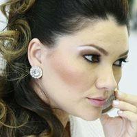 Luzia Áurea Carvalho