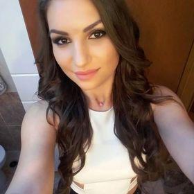 Hra-Katerina Lilai