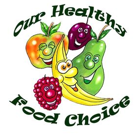 Our Healthy Food Choice