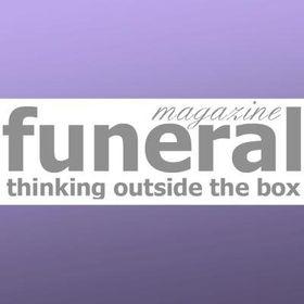 Funeral Magazine