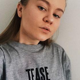 Ella Heinonen