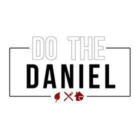 DoTheDaniel.com