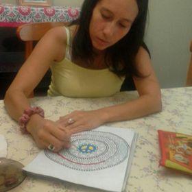Juli Mendez