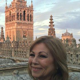 M. Carmen Guerrero León
