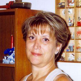 Lamia Sultan