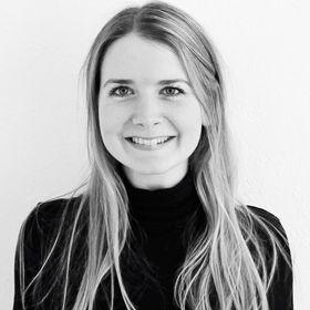 Julie Begtrup-Hansen