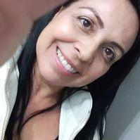Erica Cristina Souza