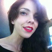 Maria Loban